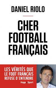 """""""Cher football français"""""""